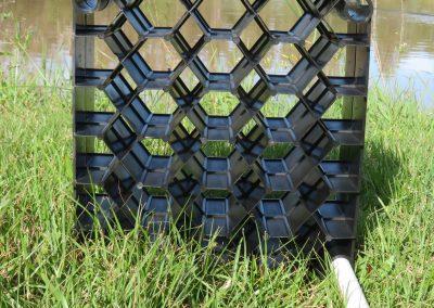 AquaVerde designed Habitat